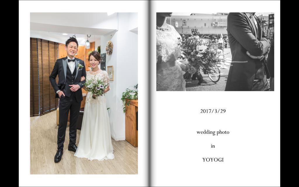 写真 2018-01-09 18 52 26