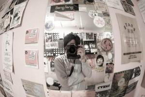 Nikon-0290